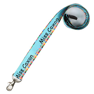 lanyards for teachers