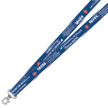 NHS Lanyards